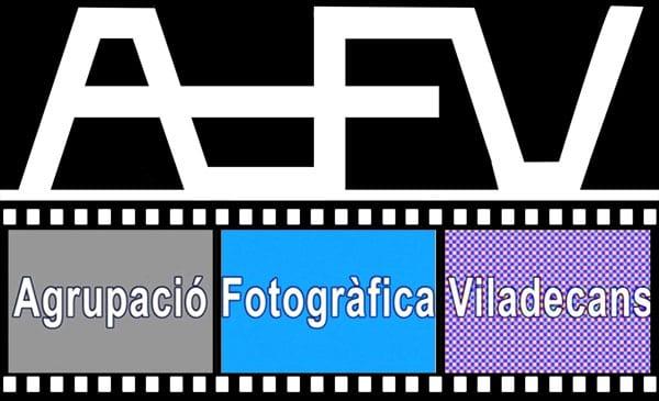 Agrupació Fotogràfica de Viladecans
