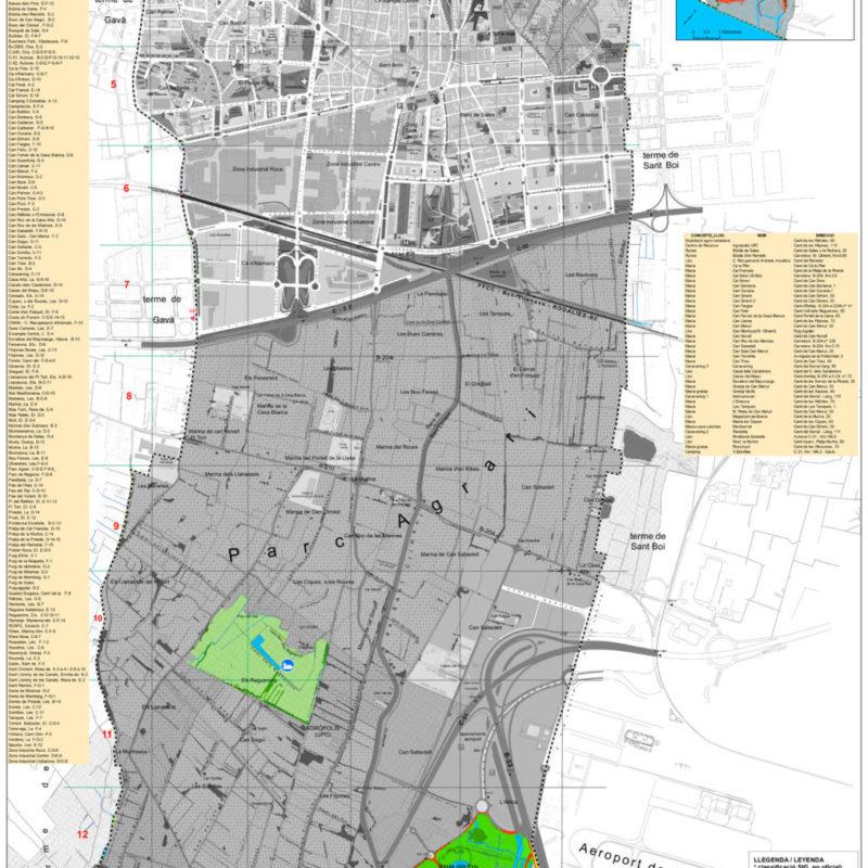Mapa_General_Viladecans_Concurso Ciutat de Viladecans 2021